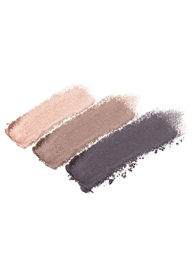 Jane Iredale  Purepressed Eye Shadow - Brown Sugar 2.8 Gr Kahve